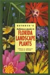 Reference Guide to Florida Landscape Plants