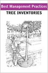 BMP Tree Inventories