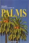 Essential Guide to Palms