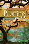 Illustrated Guide to Pruning, 3rd Edition LIMITED QUANTITY