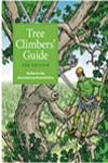 Tree Climbers' Guide - 3rd Edition